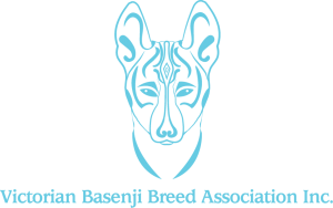 Victorian Basenji Breed Association Inc